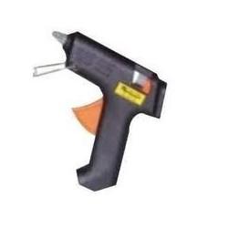 Pistola de Silicona para...